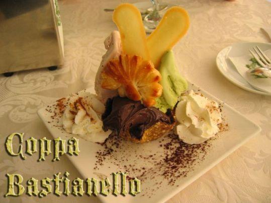 Coppa Bastianello